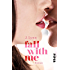 Fall with Me: Roman (Wait for You 5)