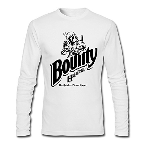 twiner-naber-mens-bounty-hunter-long-sleeve-t-shirts