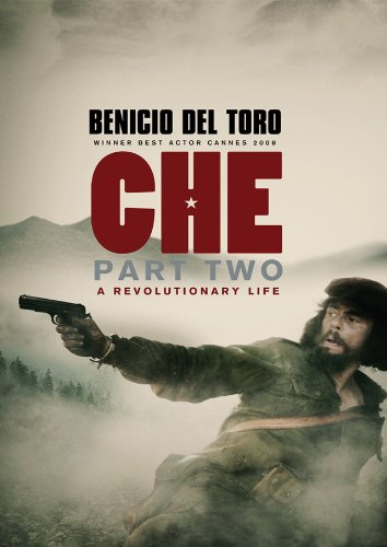 che-part-two
