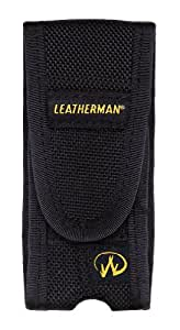 Leatherman New Wave Nylon Pouch