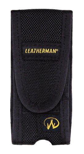 leatherman-new-wave-nylon-pouch