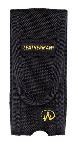 leatherman-funda-de-cinturon-de-nylon-para-herramientas