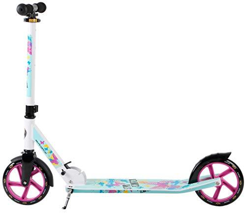 Zoom IMG-1 star scooter xxl city monopattino