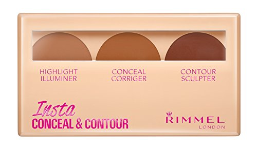 rimmel-london-insta-number-030-conceal-and-contour-palette-7-g-dark