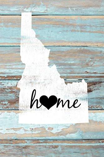 Home: 6