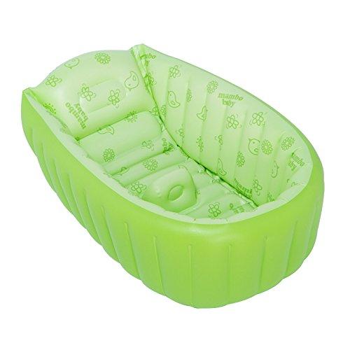 candora-tm-baby-badewanne-sommer-baby-aufblasbare-badewanne-tragbar-travel-sitz-aufblasbare-badewann