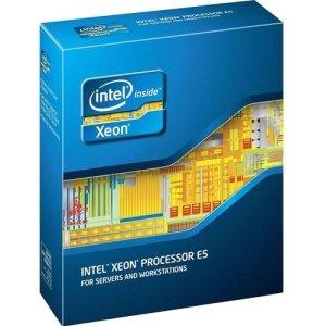 Intel Xeon E5-2630 V2 - Procesador Intel Xeon E5