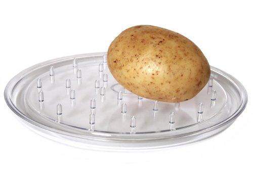 pendeford-ns604-microwave-multi-purpose-tray