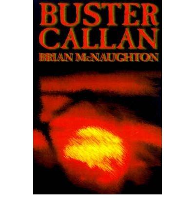 buster-callan-hardback