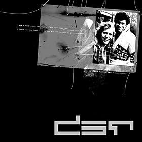 Starsky & Hutch (Nacim Ladj Remix)