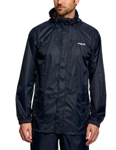 regatta-mens-pack-it-jacket-navy-xs