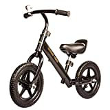 BAYBEE Trike Best Self Balancing Cycle for Kids | Balance Bike No Pedal