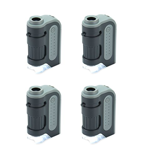 carson-microbrite-plus-60-120x-power-led-lighted-pocket-microscope-pack-of-4