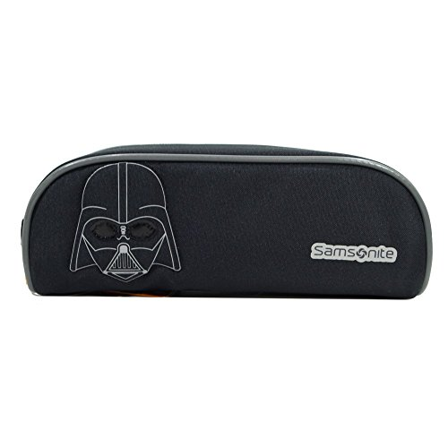 Disney Samsonite Ultimate Junior Trousse, 22 cm, Star Wars Iconic