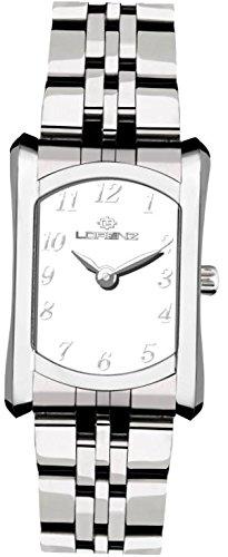 Lorenz 027169AA Reloj de pulsera para mujer