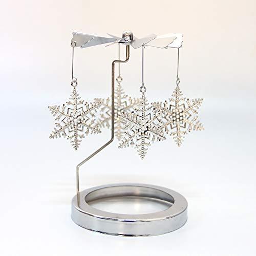 HEZHENG Gold Kerzenständer, Aroma-Kerze Kerzenhalter Für Hochzeit Kaffeetisch Dekorative Mittelstücke Anniversary Celebration Haus Dekor Geschenke