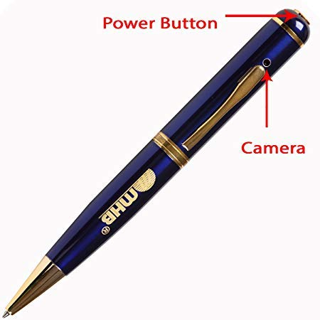 I K Universal Stylus for Android Touch Sceen Mobile Phones and Tablets, All iPads