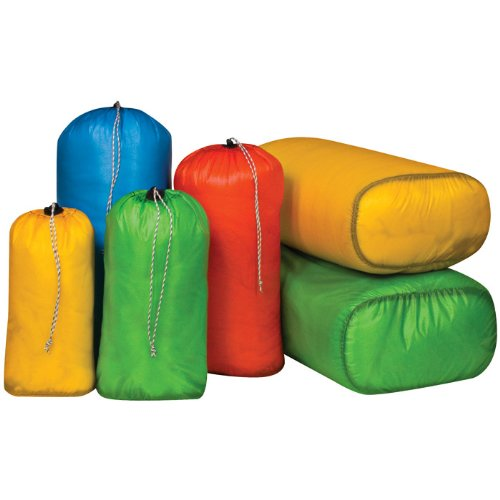 granite-gear-air-bag-16l-asst-colors