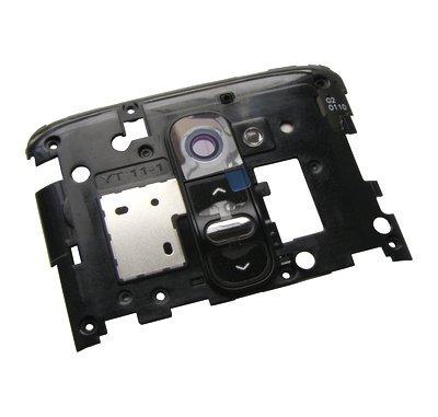 cover-fotocamera-lg-d802-optimus-g2-black