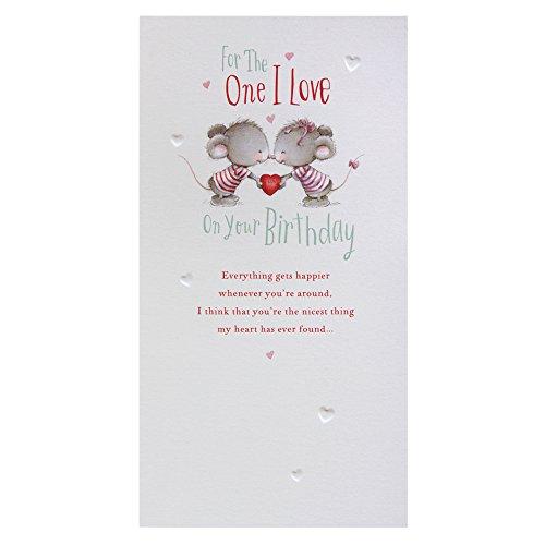 hallmark-medium-slim-one-i-love-cute-dylan-and-thomas-embossed-birthday-card