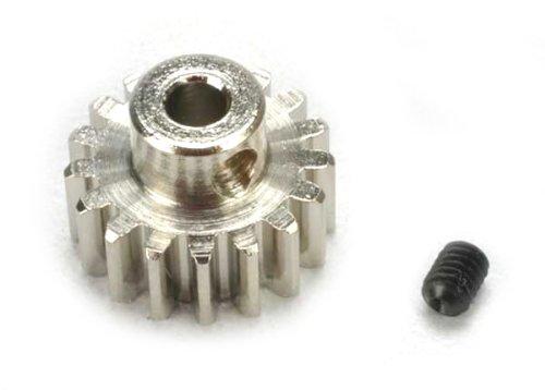 Traxxas 394717-t Motorritzel, DS0Kp -