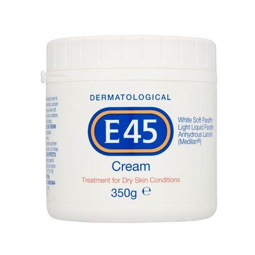 e45-creme-dermatologique-350-g