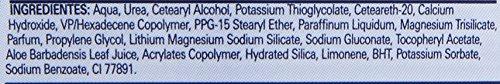 Veet Crema Depilatoria de Ducha - con Dosificador, Piel sensible-400ml