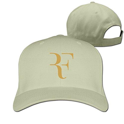 thna-roger-federer-logo-adjustable-fashion-baseball-cap-natural