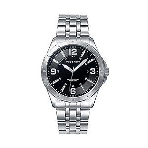 Reloj Viceroy para Hombre 40519-55 de Viceroy