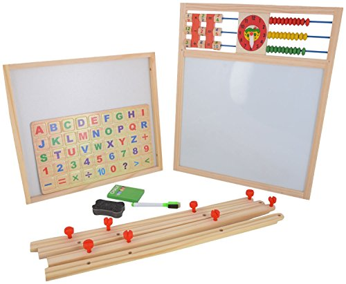 SRI-11-Drawing-Board-with-Abacus-Mathematical-Calculations-English-Alphabets