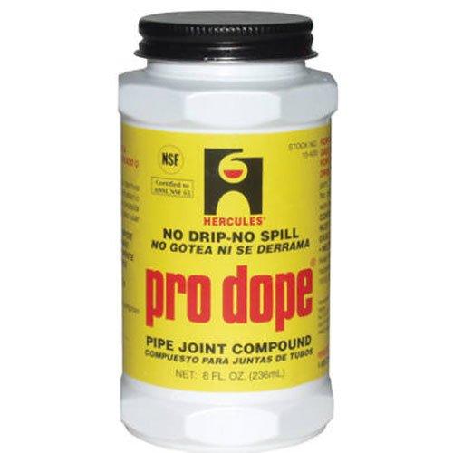 oatey-company-hercules-1-2-pint-pro-dope-thread-sealant