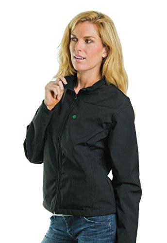 Health and Wellness RC4340S - Chaqueta para el frío con calor, para mujer