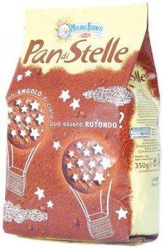 mulino-bianco-pan-di-stelle-kekse-mit-schokolade-und-zuckersternen-350g-beutel