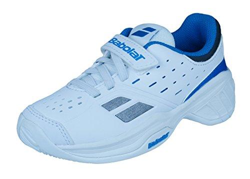 best service 92a50 2fa1b Tennisschuhe 28 - günstig und in großer Auswahl - Sportschuhe von A ...