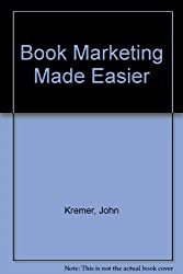Book Marketing Made Easier