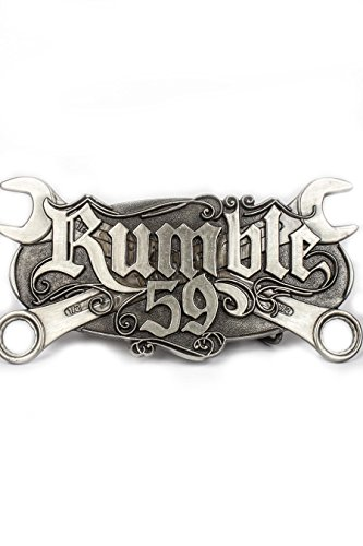 rumble59-wild-wrench-buckle-big-size