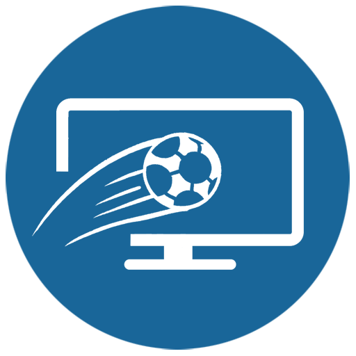 live-sport-tv-listings-guide