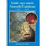 Guide Sous-Marin De Nouvelle Caledonie