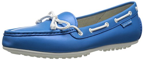 cole-haan-womens-grant-escape-moccasin-sky-pearlized-75-b-us
