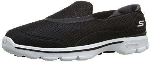 skechers-womens-gowalk-3-unfold-low-top-sneakers-black-bkw-3-uk
