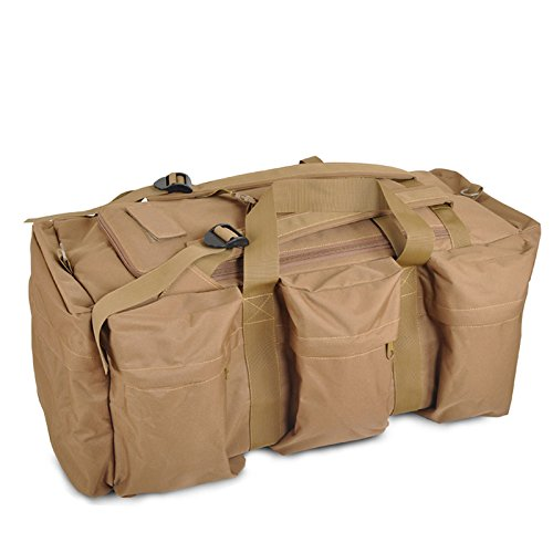 Outdoor bergsteigen Schulter Tasche reisen Rucksack große Kapazität Rucksack 90 L reisen Männer und Frauen bewegen Taschen 72 * 30 * 30 cm, Army green Camouflage 90 L Schwarz 90 L