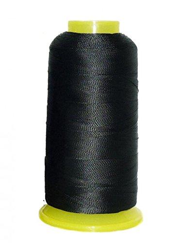 selric-1500-m-uv-bestndig-hohe-festigkeit-polyester-nhgarn-fr-die-leder-leinwand-im-freien-verwendet
