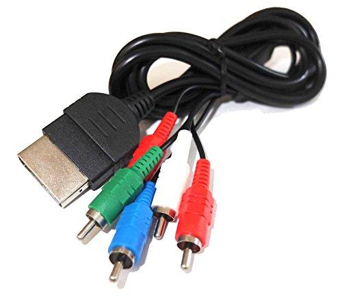 gamers-gear-classic-original-xbox-component-av-cable-lead-720p