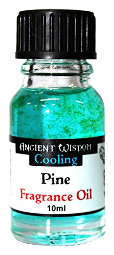 ancient-wisdom-pine-fragrance-oil