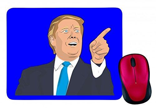 tapis-de-souris-trump-etats-de-le-president-de-etats-unis-drapeau-de-allie-politique-de-lamerique-de