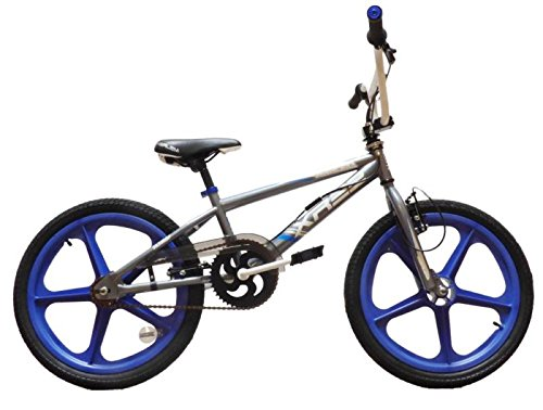 harlem-xr22-bmx-20-wheel-blue-skyway-mags-grey-frame