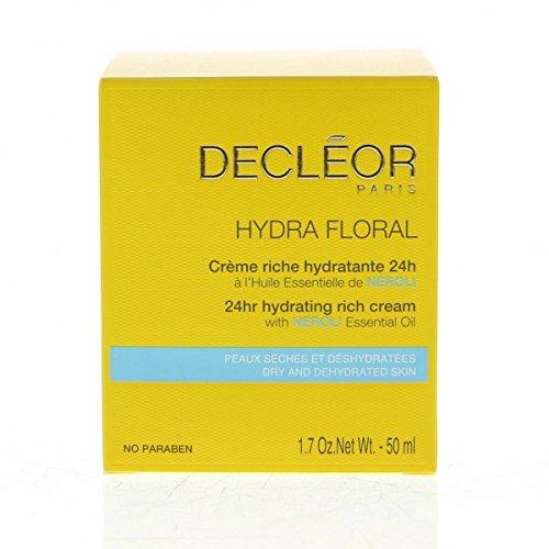 Decleor 55872 Crema Antirughe