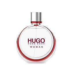 Hugo Boss Woman Eau De Parfum, 50ml