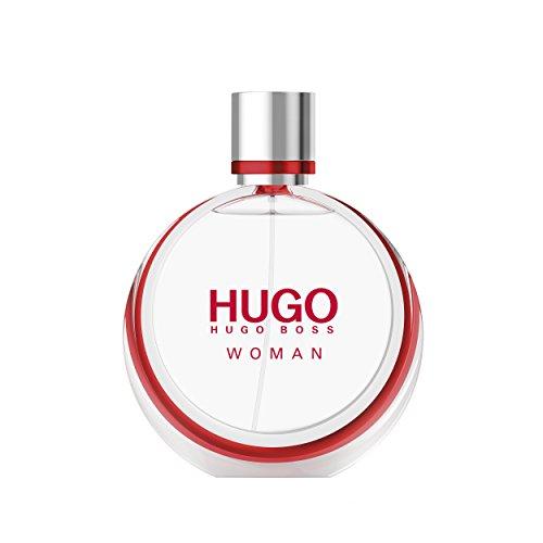 Hugo Boss Hugo boss eau de parfüm mit zerstäuber - damen 1er pack 1 x 50 ml