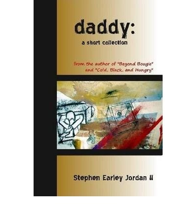 n Earley ( Author ) [ DADDY ] Mar-2010 [ Paperback ] ()
